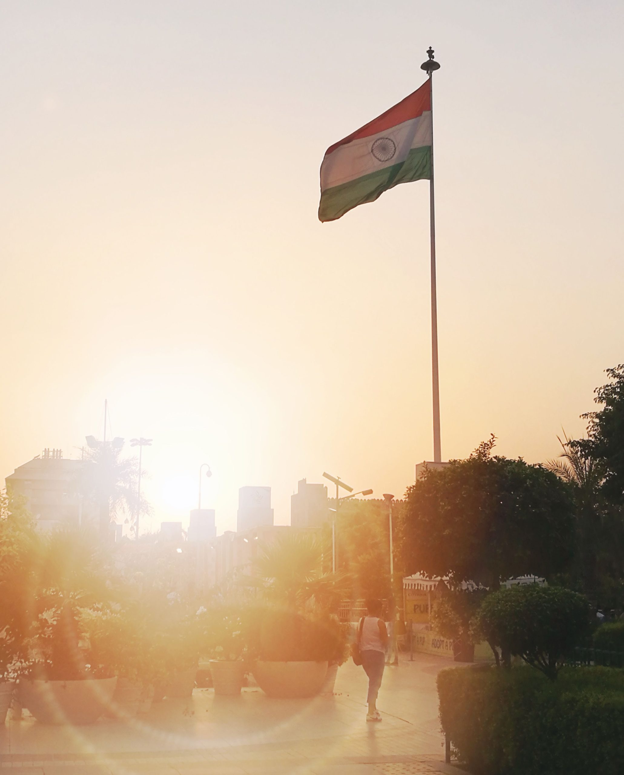 Dit is wat reizen in India met je doet