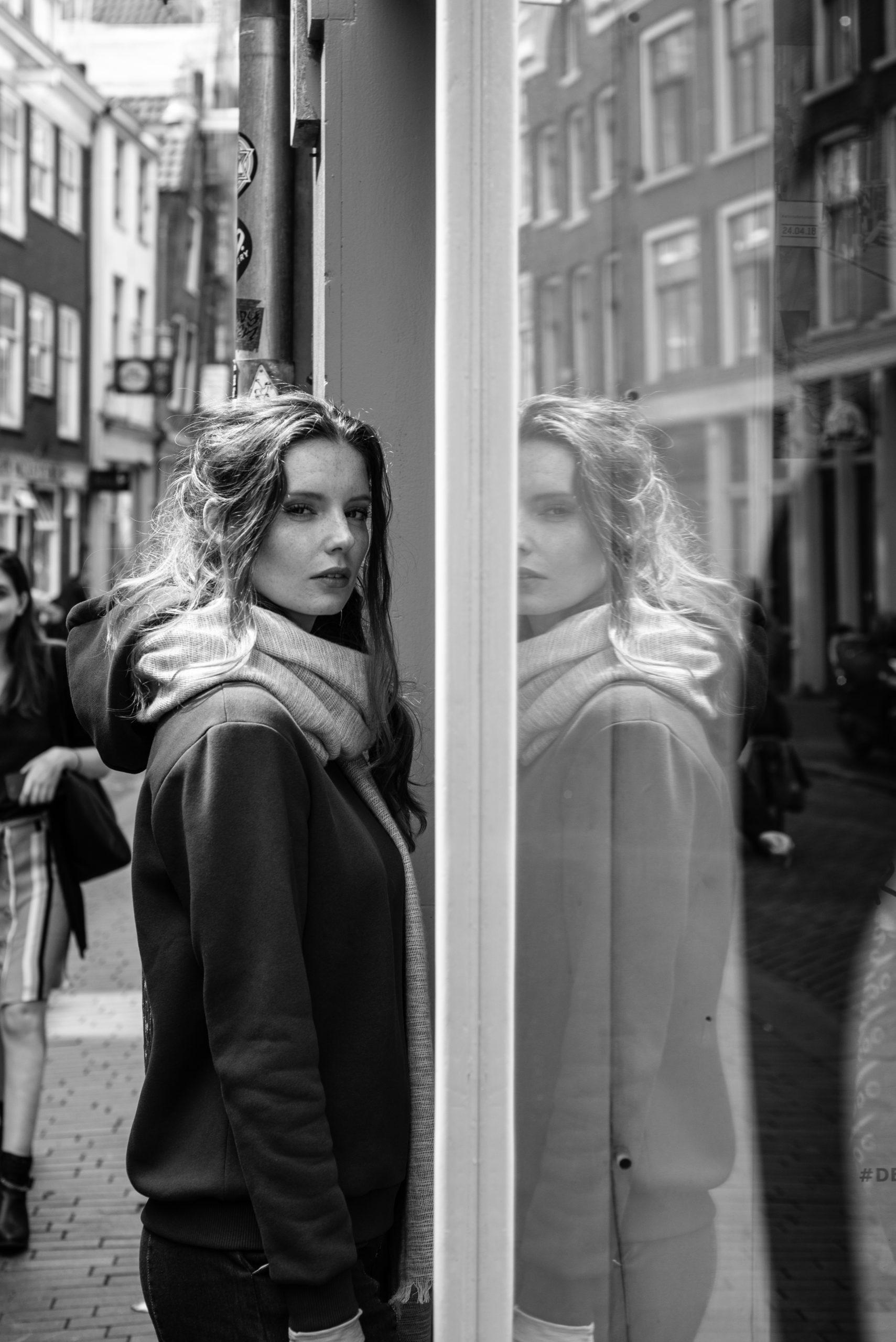 Campaign   Timi Amsterdam