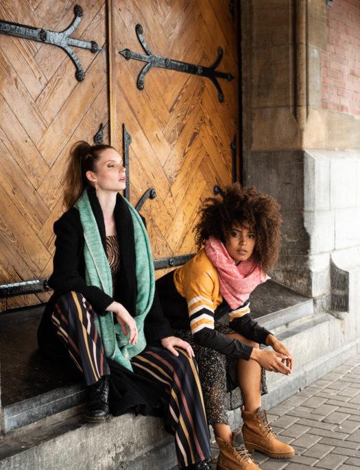Campaign | Timi Amsterdam