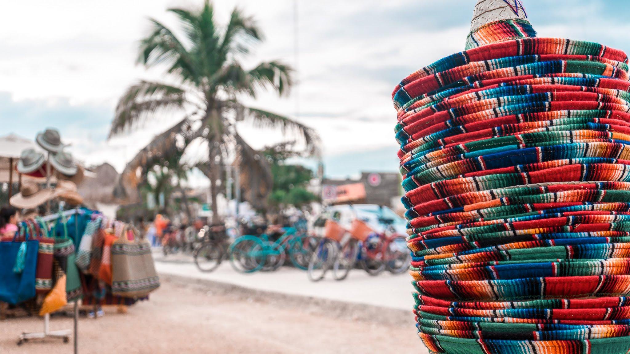 Mazunte in photos   Mexico