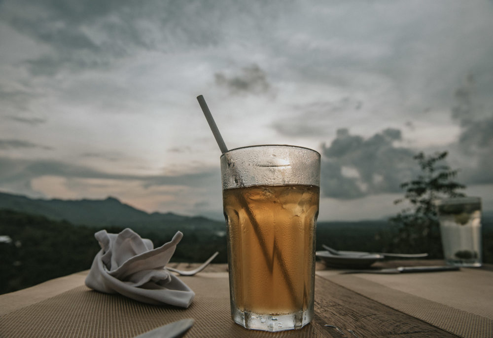 Op bezoek in Noord West Bali voor natuur, slow living & mooie initiatieven.