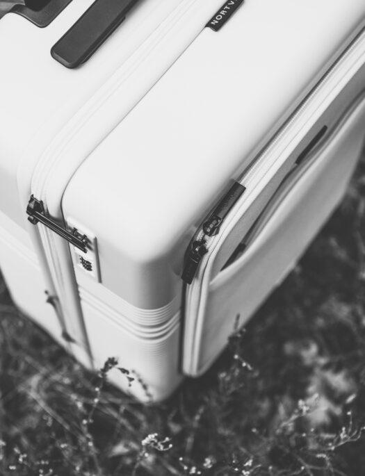 Op reis in het buitenland? Dit is waarom reizen beter wordt!