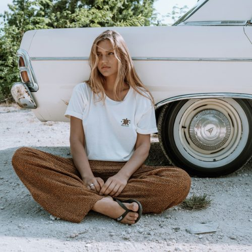 Protest_SS21_Bali-Aftershoot_Women_66